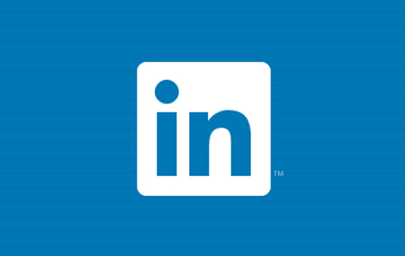 Image for 4 Best Practices for Businesses Using LinkedIn in Hootsuite