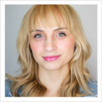 Photo of Ambrosia Vertesi