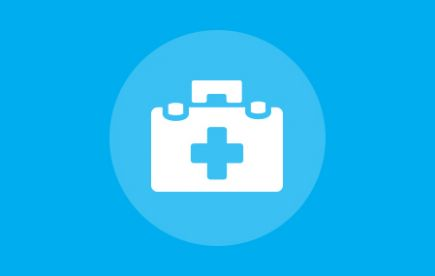 Health Care: 4-Step Guide to Driving Patient Engagement