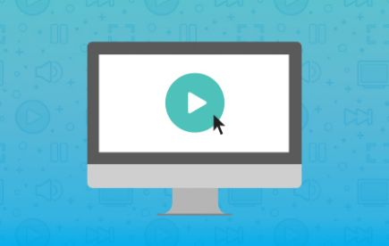 Social Video Strategy: A Hootsuite Guide