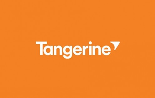 Image for Tangerine and Hootsuite Managed Services