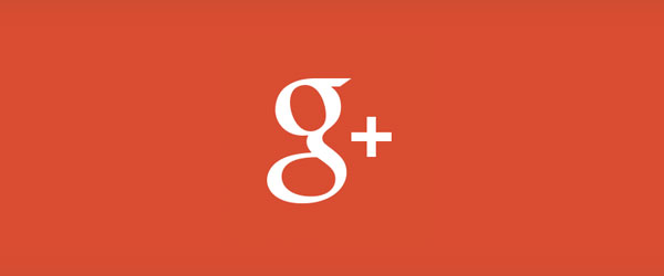 Featured image for Using Google+ For Business
