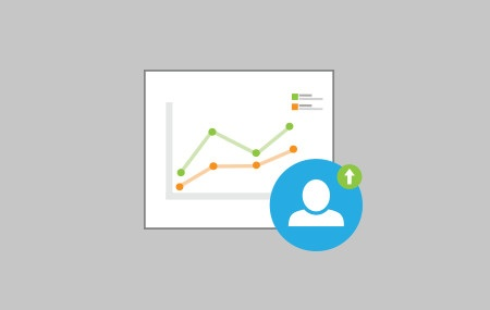 Image for Hootsuite Social Analytics