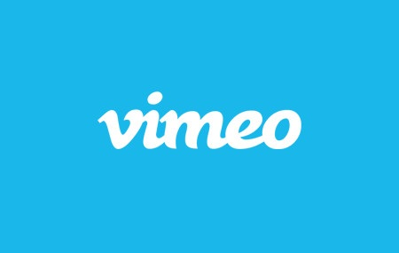 Image for Adding Vimeo to your Hootsuite Dashboard