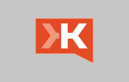 Image for Filtering by keyword and Klout