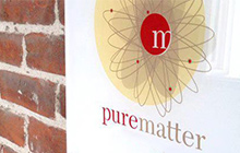 Image for PureMatter agency and the million dollar deal