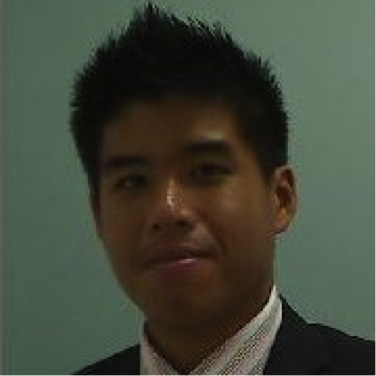 Photo of Tim Phang