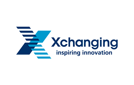 Image for Xchanging refreshes its social brand with Hootsuite