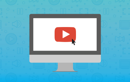Image for YouTube y Hootsuite