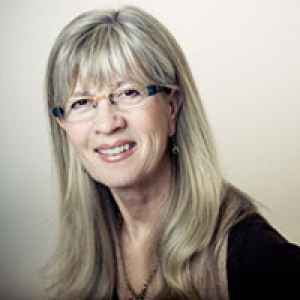 Photo of Penny Wilson