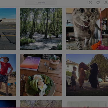 Instagram for business hootsuite contact sales ccuart Choice Image