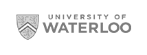 3 Waterloo logo