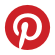 Contests Pinterest Contest logotipo