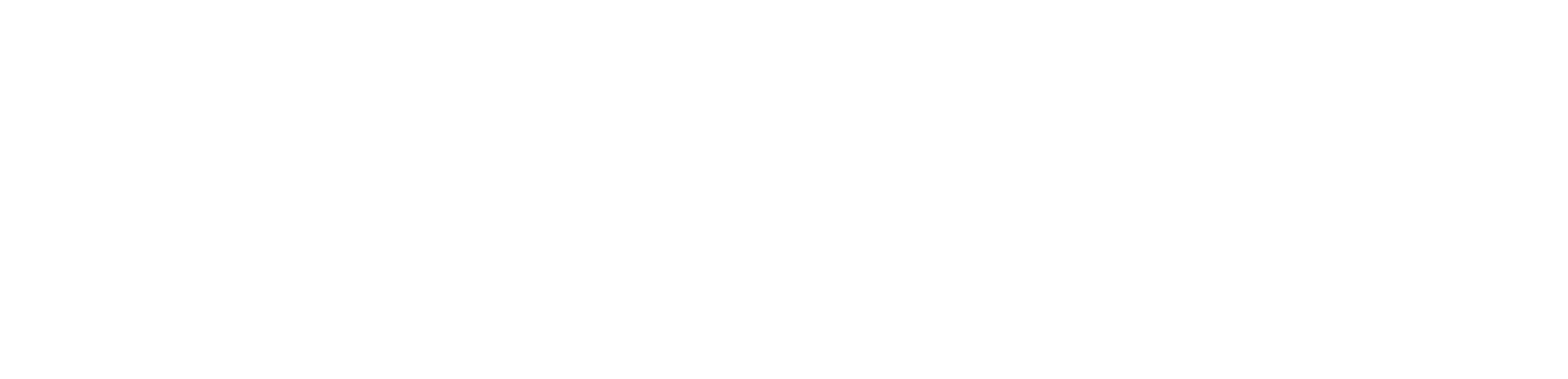 Facebook Logo White logo