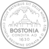 Logo Boston logo