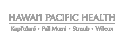 Logo Hawaii Pacific 2X 1 logo