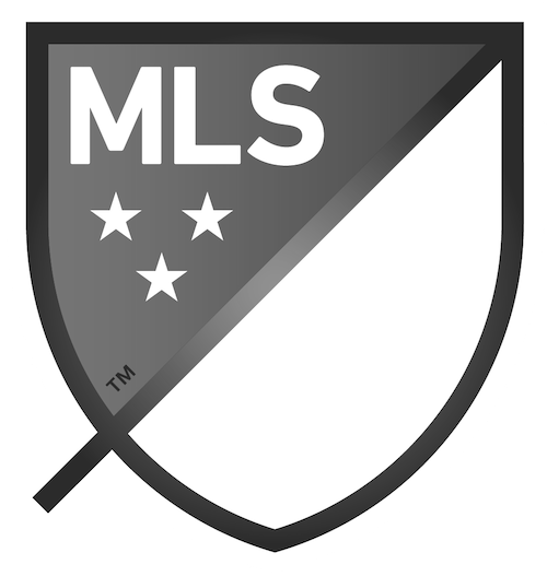 Mls Primary Color logo