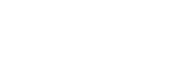 The British Museum Logo logo