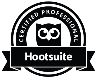 Hootsuite Platform Exam Certification Answers