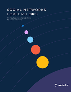 Rep Network Forecast 2019 En