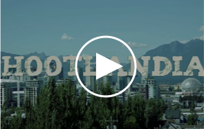 Image for Media Kit Promotional Videos Hootlandia