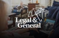 Image for Enterprise Case Studies Polaroid Cards - Legal & General