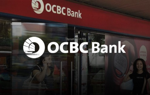 Imagem para Enterprise Case Studies Polaroid Cards - OCBC