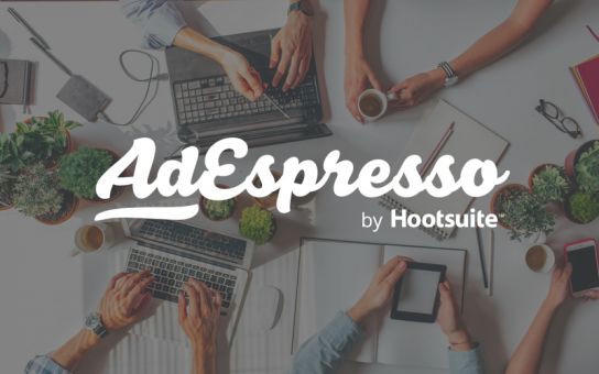 Image for AdEspresso by Hootsuite