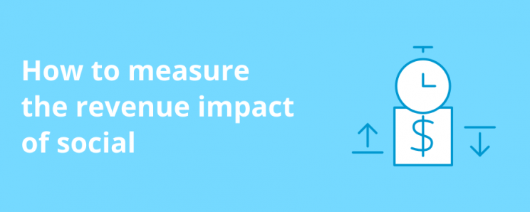 Image for Demystifying Social ROI 'How to measure the revenue impact of social'