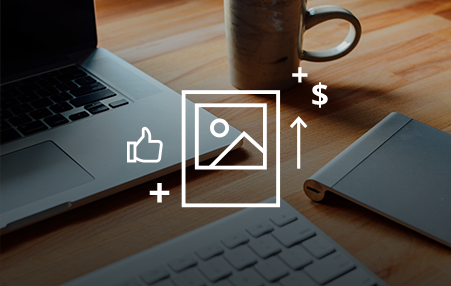 Image for Optimize Your Facebook Ad Spend