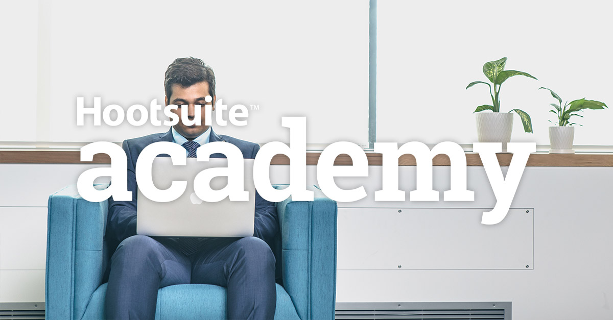hootsuite social sweepstakes how to curate content using the hootsuite rss feed academy 9150