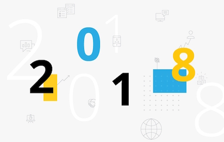 Image for Digital in 2018: Data, Trends & Opportunities