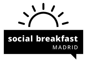 Social Breakfast Madrid