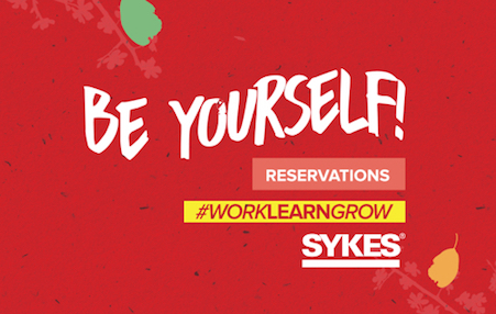 Image for How SYKES Latin America used Hootsuite to reduce hiring costs and attract high-quality candidates on social