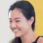 Photo of Yvonne Chow